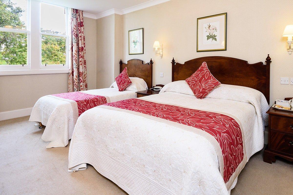 Sunbank House Hotel Perth